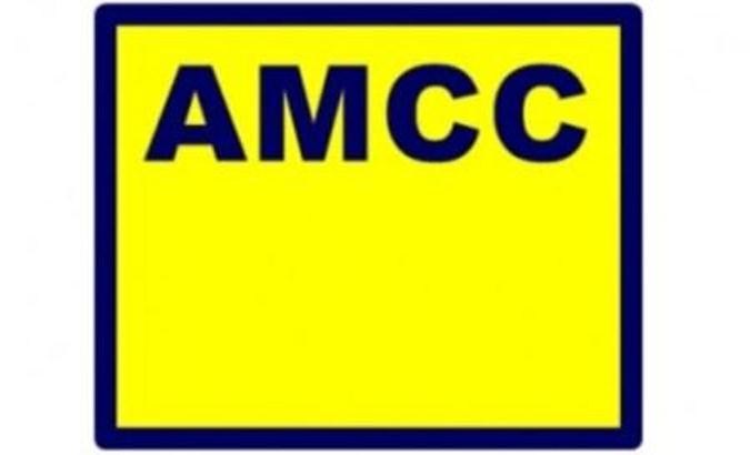 AMSS: Kiša otežava vožnju, oprez za volanom