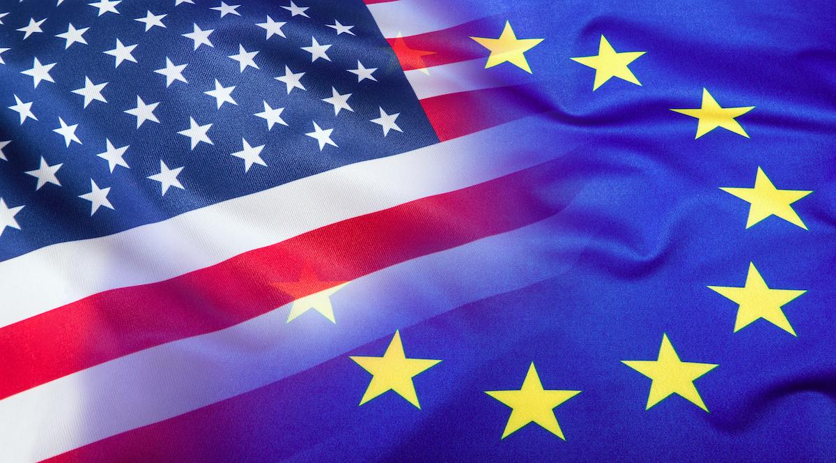 EU pozdravila odluku SAD o otvaranju granica