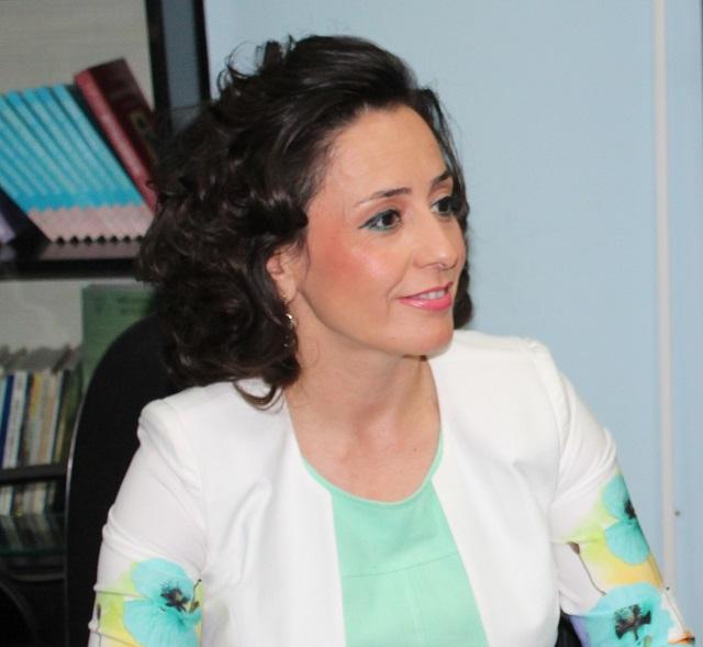 Poništeni glasovi za Ujedinjenu zajednicu Adrijane Hožić u Zvečanu, Leposaviću i Severnoj Mitrovici