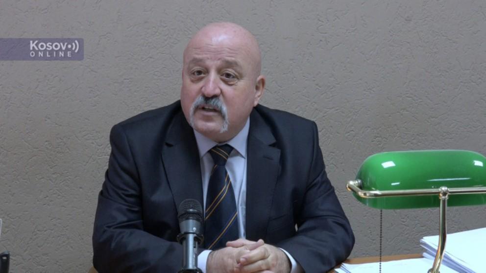 Advokat Vlajić: Od pravde nema ništa ako svedoci nisu bezbedni
