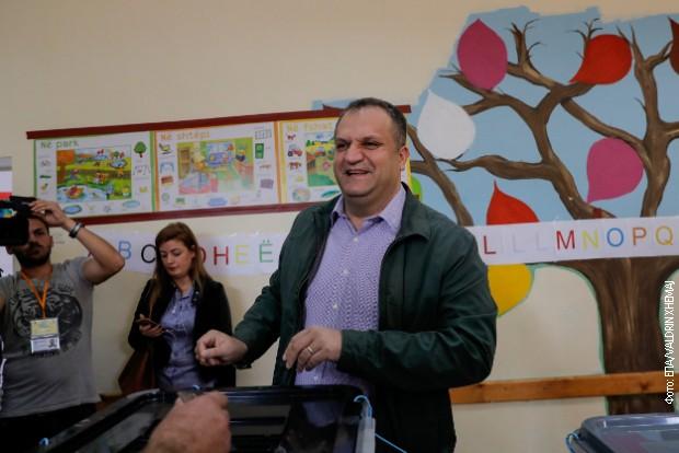 Ahmeti: U Briselu politički, a ne tehnički dijalog