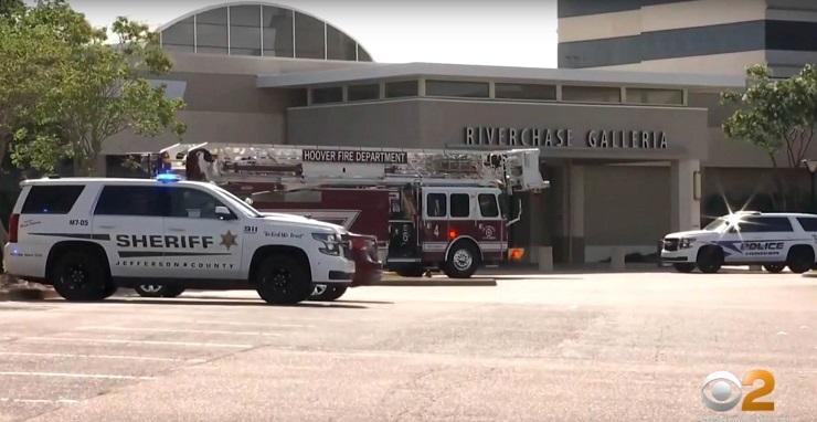 U pucnjavi u Alabami ubijen osmogodišnji dečak