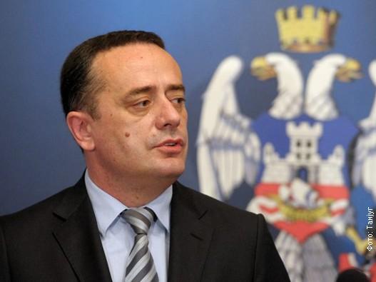 Antić novi direktor Koriodora Srbije