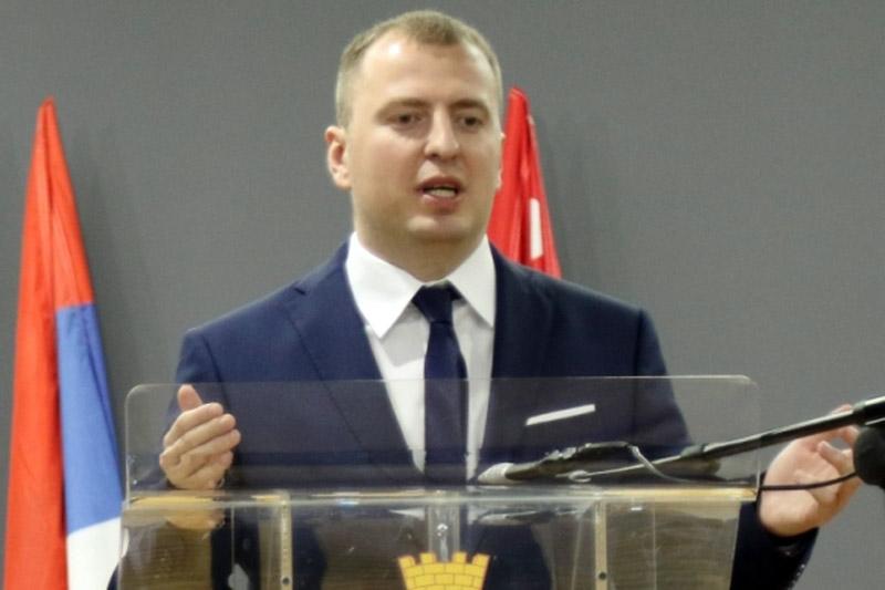 Mirković: Vučić i Stefanović će se uvek boriti istinom