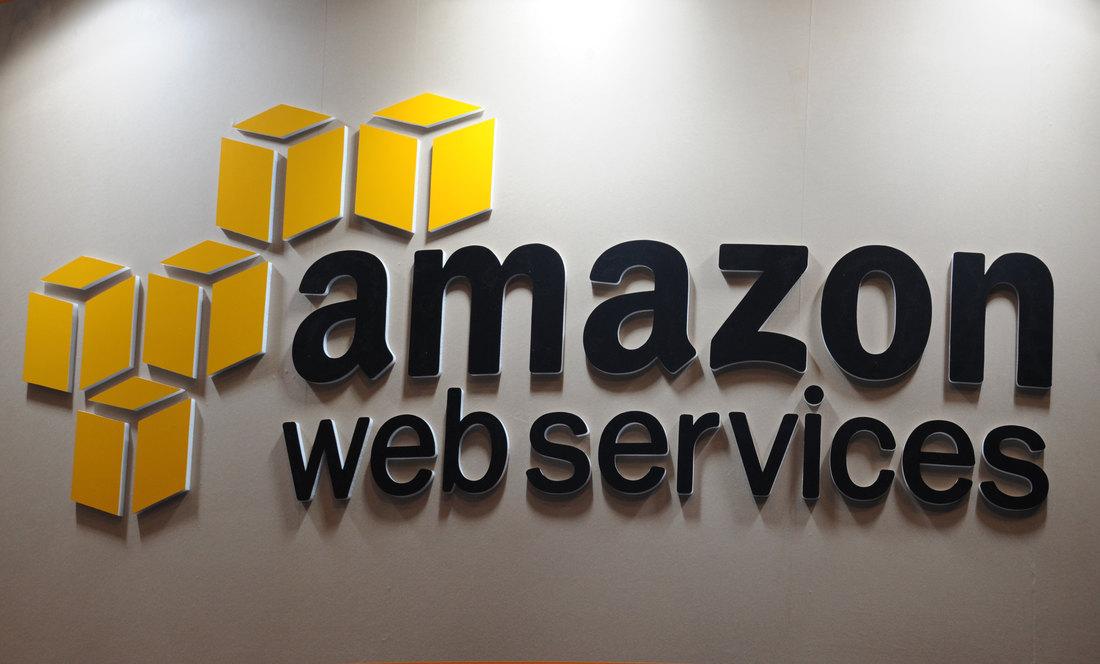 Štrajk 2.000 radnika Amazona u Nemačkoj, traže veće plate