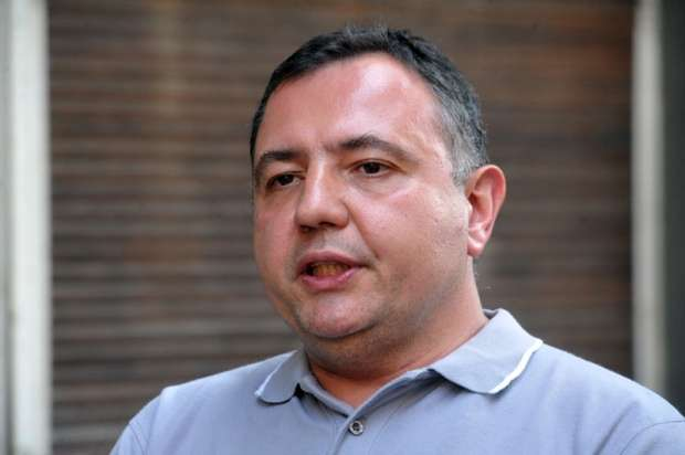 Anđelković: Albanci se varaju da će Bajden zauzeti antispski kurs