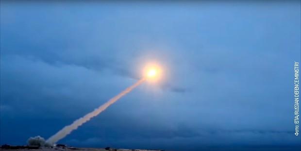 U Tel Avivu se oglasile sirene zbog raketnog napada iz Gaze