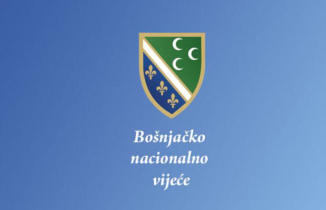 BNV traži specijalni status za Sandžak