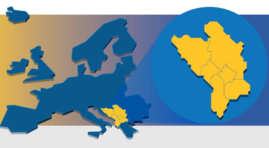 Severna Makedonija i Bugarska će predsedavati Berlinskim procesom do jula 2020.