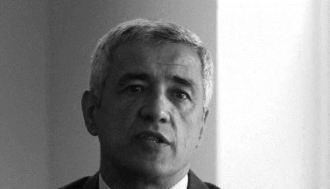 Jedanaest meseci od ubistva Olivera Ivanovića bez pomaka u istrazi