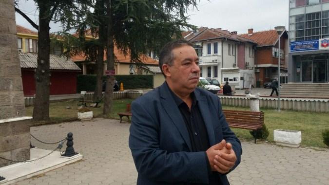 Stojanović: Bespovratne subvencije pokušaj trgovine izbornom voljom građana