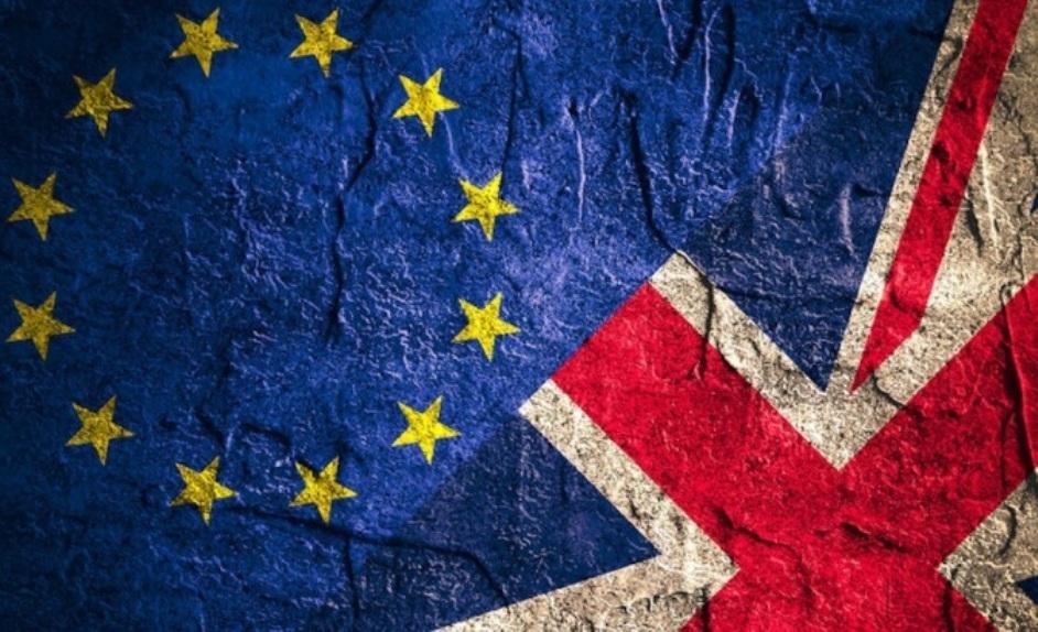 Pauza u pregovorima o sporazumu EU i Velike Britanije