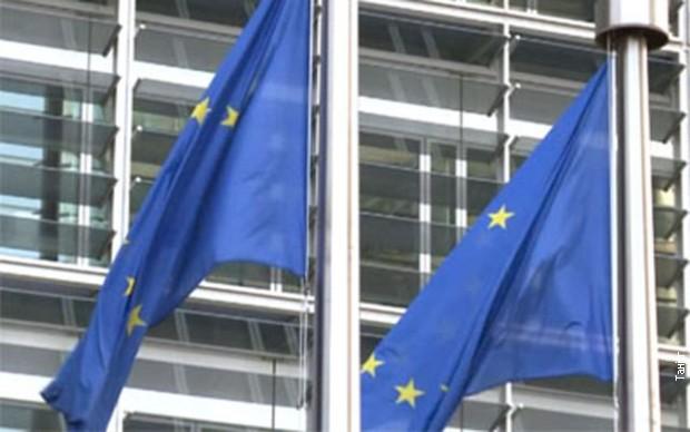 Brisel: Dobrodošla podrška Amerike dijalogu koji vodi EU