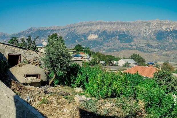 Albanija, policija se vraća u Lazarat