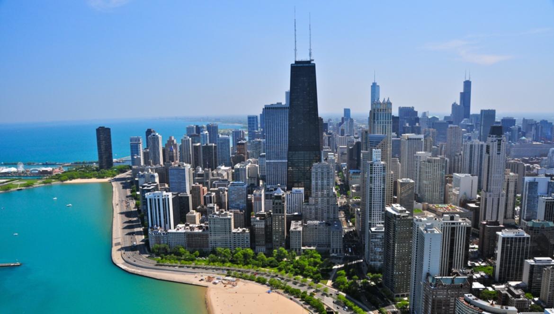 U Čikagu održan pomen stradalim Srbima