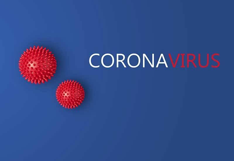 Region: U Sloveniji 14 novih slučajeva koronavirusa