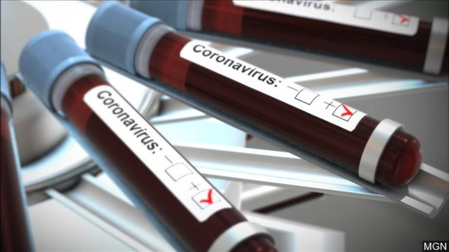 Trinaest novih slučajeva koronavirusa na Kosovu, ukupno 125