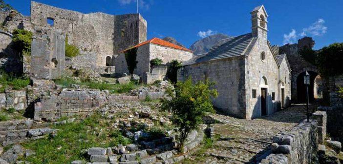 Za sedam dana ukradena tri zvona sa barskih crkava