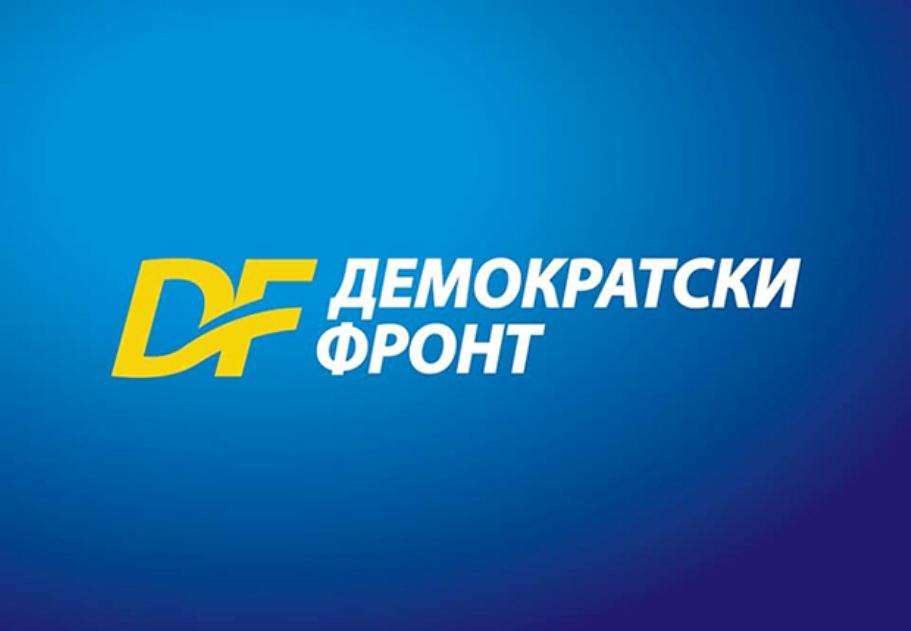 DF: Studenti iz Crne Gore koji studiraju u Beogradu ne mogu kući, a iz Prištine mogu