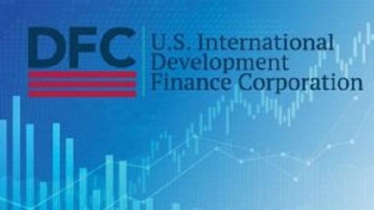 Ministarstvo finansija SAD i DFC o poseti Kosovu*