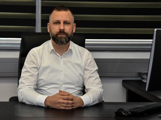 Jevtić: Nakon što padnu takse možemo krenuti dalje