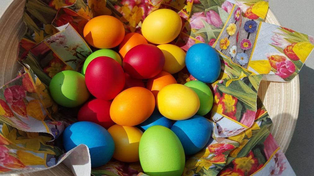 Tači i Haradinaj čestitali Uskrs po Gregorijanskom kalendaru
