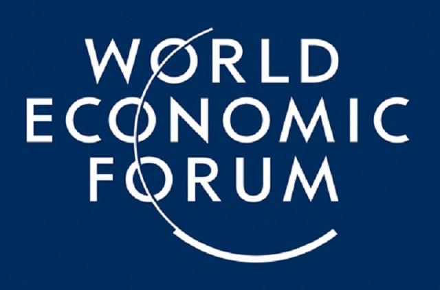 """""""Klimatski"""" forum u Davosu – očekuje se objava velike odluke"""