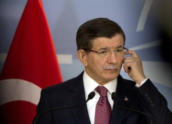 Davutoglu: EU i Turska potrebne jedna drugoj