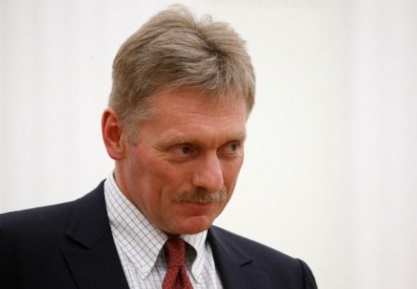 Peskov: Nema cenzure medija u Rusiji, to je sigurno