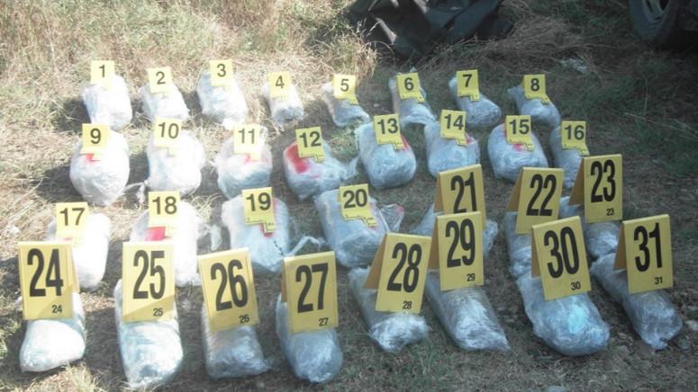 Šest uhapšenih u Prištini zbog narkotika