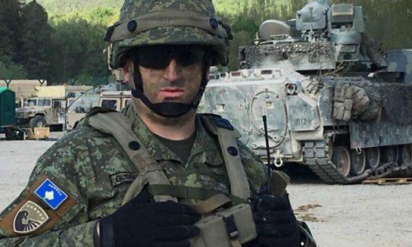 Novosti: SAD i Albanija hoće da Kosovo