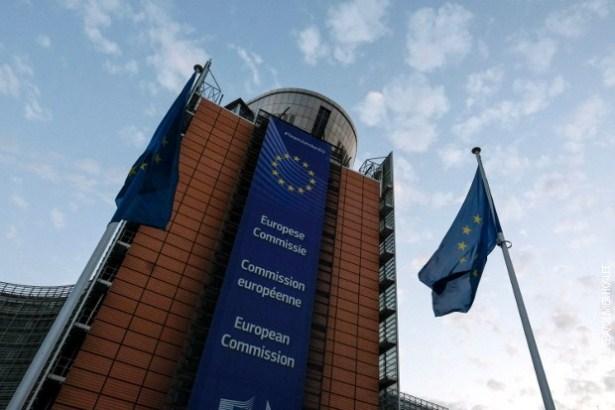 Evropska komisija nabavlja vakcinu od Moderne
