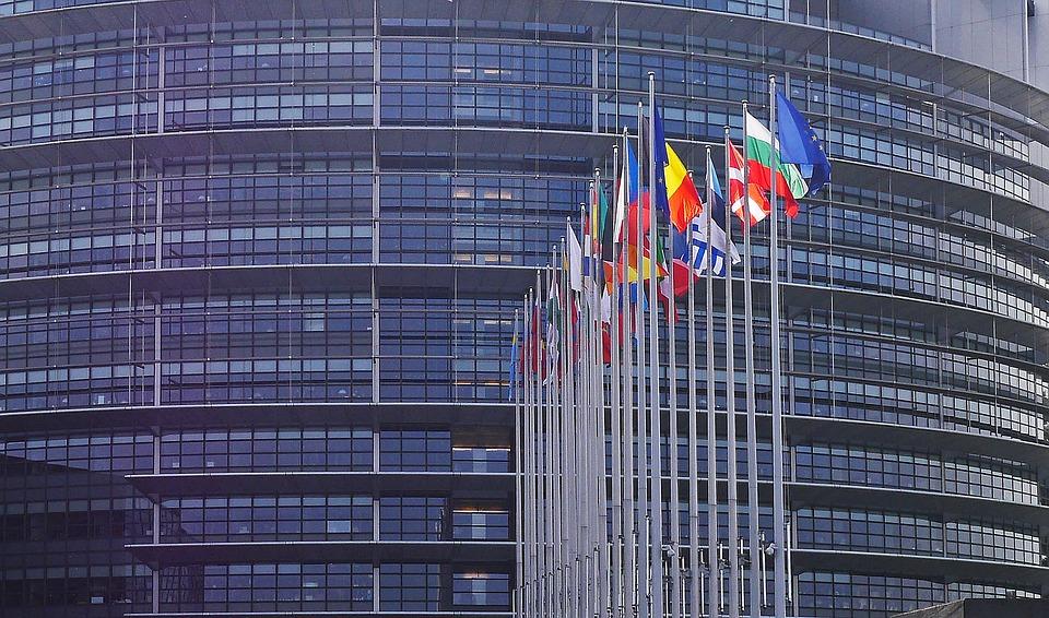 Pobjeda: EP neće nadgledati izbore u Crnoj Gori