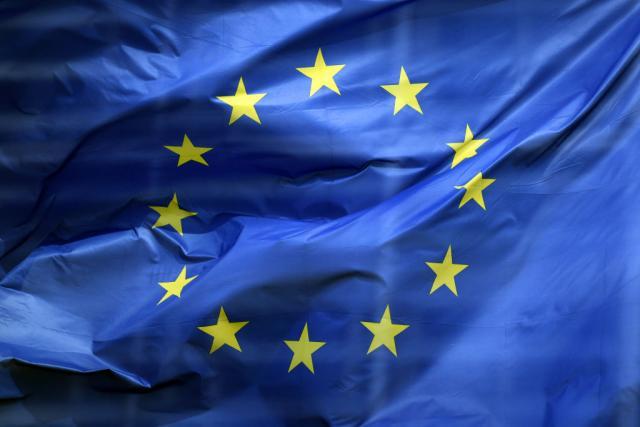 Šef Kancelarije EU na Kosovu Tomaš Sunjog sutra u poseti severu Kosova