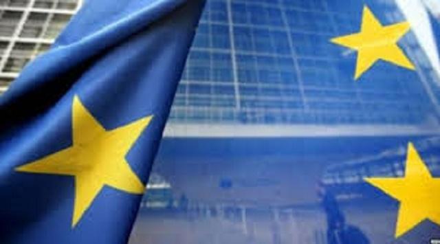 EU: Nateraćemo farmaceutske kuće da poštuju dogovor o isporuc
