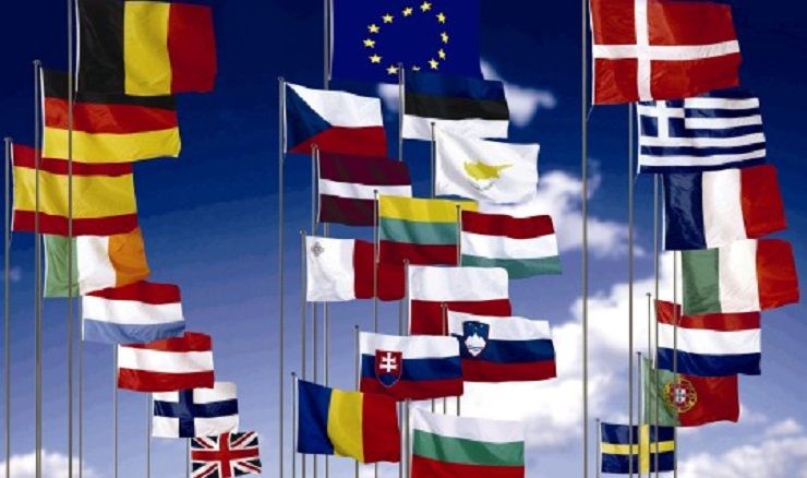 Zemlje članice EU do danas u podne o otvaranju granica