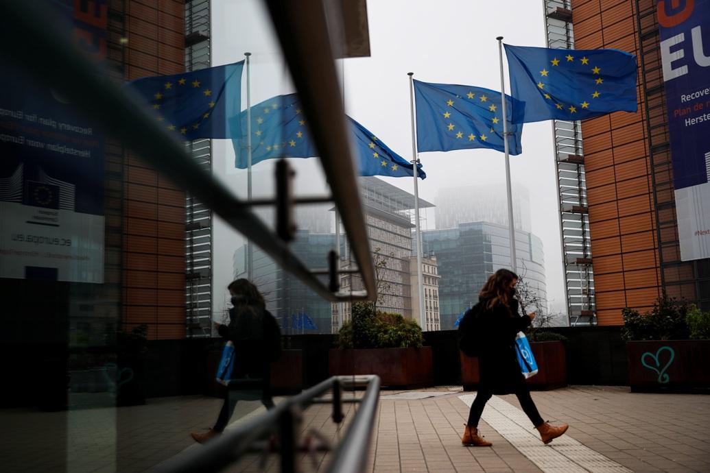 Evropska unija izdvojila 14 milijardi evra za Zapadni Balkan i Tursku
