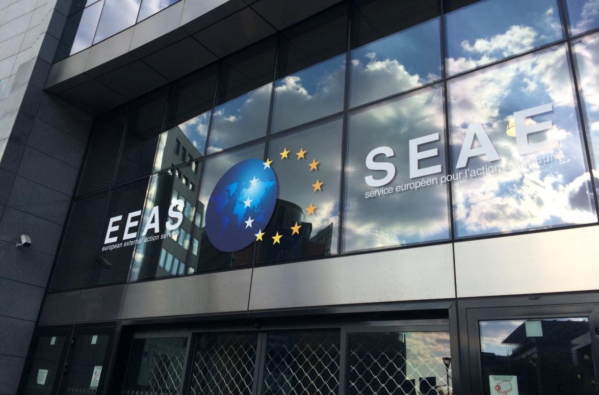 EU šalje na Kosovo izbornu posmatračku Misiju