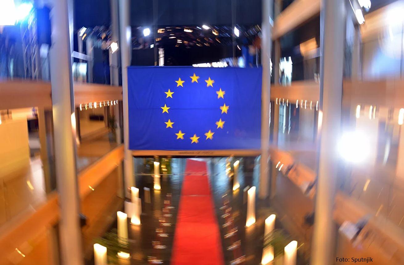 """Srbija izlazi sa EU """"zelene liste"""" za putovanja"""
