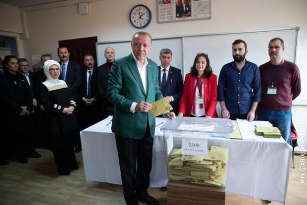 Erdogan prihvata poraz u Istanbulu? Poziva na jedinstvo