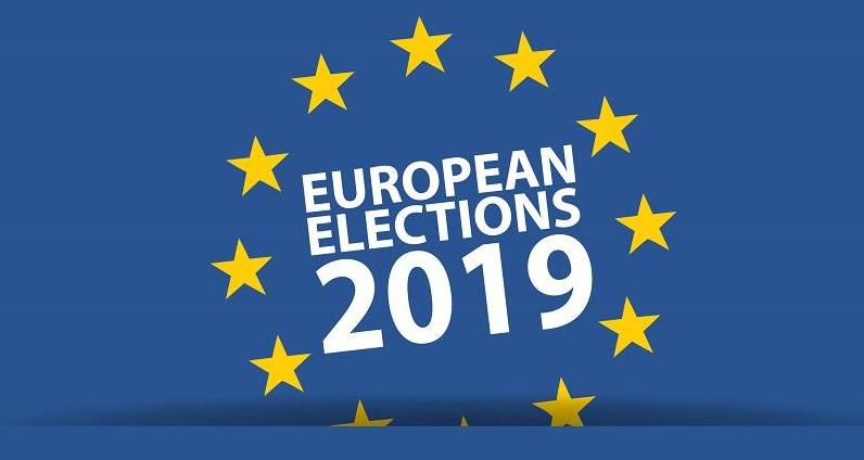 Danas počinju evropski izbori, glasanje do nedelje
