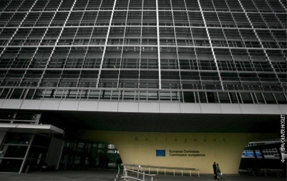 Pobjeda: Izveštaji EK o napretku zemalja ZB 6. oktobra