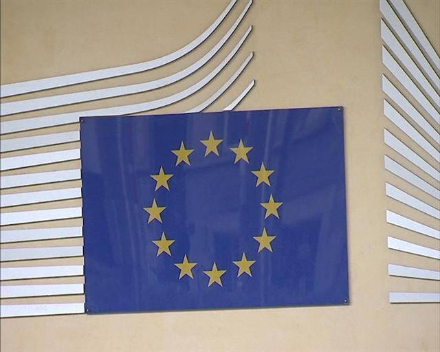 EK za nesmetan promet radnika preko unutrašnjih granica EU