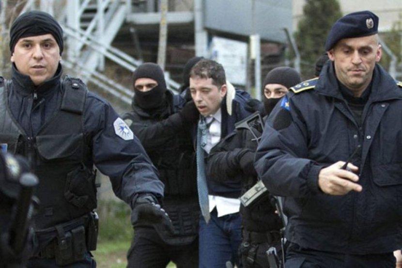 Petković: Niko na Kosovu nije procesuiran ni tri godine posle brutalnog napada na srpske političare