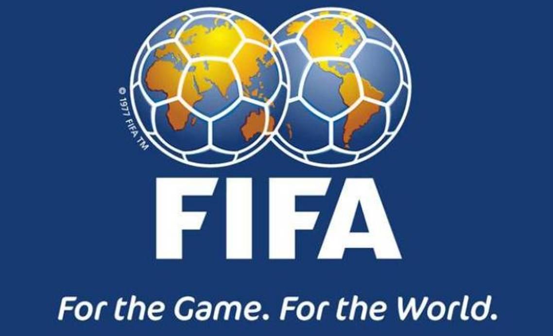 Srbija napredovala na FIFA rang listi