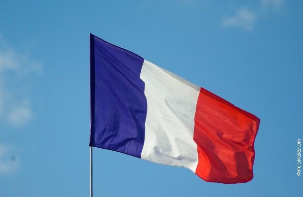 Francuska, dvoje od 12 šefova lista za prijem Srbije u EU