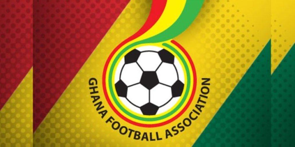 Autobus u Gani upao u reku, poginulo osam mladih fudbalera