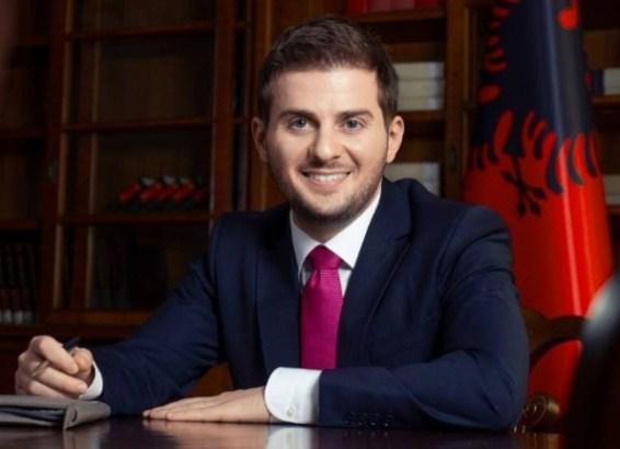 Cakaj: Saradnja Albanije i Kosova od diplomatije do kulture