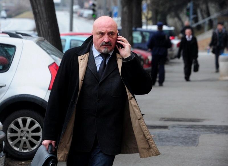 Petronijević: Presuda Todosijeviću predstava kosovskog pravosuđa