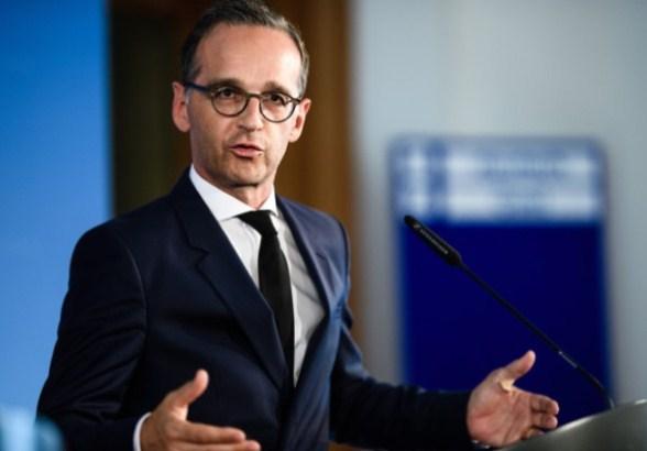 Mas: U slučaju propasti Sporazuma važno sprečiti trku u naoružanju